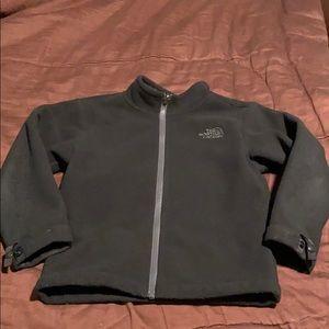 The North Face Brand. EUC!